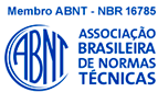 NBR-16785